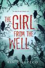 The Girl from the Well Cover Image