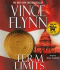 Term Limits Cover Image