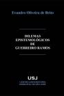 Dilemas epistemológicos de Guerreiro Ramos Cover Image