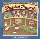 Roasted Peanuts Cover Image