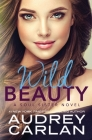 Wild Beauty Cover Image