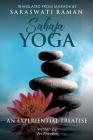 Sahaja Yoga: An Experiential Treatise Cover Image