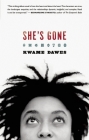 She's Gone Cover Image