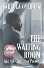 The Waiting Room Cover Image