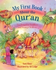 My First Book about the Qur'an Cover Image
