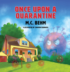 Once Upon a Quarantine Cover Image