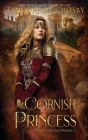 The Cornish Princess Cover Image