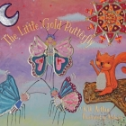 The Little Gold Butterfly Cover Image