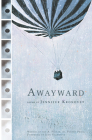 Awayward (A. Poulin #31) Cover Image