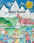 Pola's Flower Cover Image