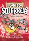 Whirly Squirrelies Cover Image