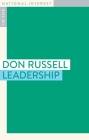 Leadership (In the National Interest) Cover Image