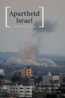 Apartheid Israel: The Politics of an Analogy Cover Image
