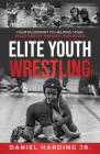 Elite Youth Wrestling Cover Image