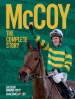 McCoy: The Complete Story Cover Image