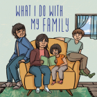 What I Do with My Family: English Edition Cover Image