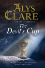The Devil's Cup: A Medieval Mystery (Hawkenlye Mystery #17) Cover Image