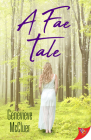 A Fae Tale Cover Image