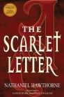 The Scarlet Letter (Warbler Classics) Cover Image