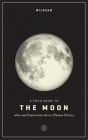 The Moon (Wildsam Field Guides) Cover Image
