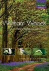 Wytham Woods: Oxford's Ecological Laboratory Cover Image