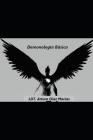Demonología Básica Cover Image