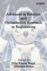 Advances in Robotics and Optimization Approach in Engineering Cover Image
