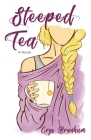 Steeped Tea Cover Image