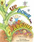 Up, Down, and Around Cover Image