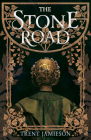 The Stone Road Cover Image