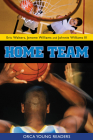 Home Team (Orca Young Readers #10) Cover Image