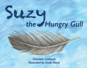 Suzy the Hungry Gull Cover Image