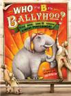 Who Put the B in the Ballyhoo? Cover Image