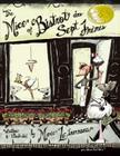 The Mice of Bistrot Des Sept Fra]res Cover Image