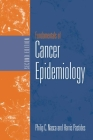 Fundamentals of Cancer Epidemiology Cover Image