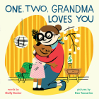 One, Two, Grandma Loves You Cover Image