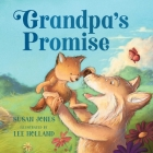 Grandpa's Promise Cover Image