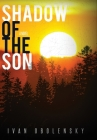 Shadow of the Son Cover Image
