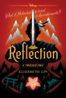 Reflection: A Twisted Tale Cover Image