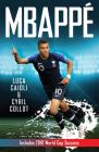 Mbappé Cover Image