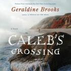 Caleb's Crossing Cover Image