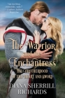 The Warrior and the Enchantress Cover Image