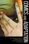 Comics and Adaptation Cover Image