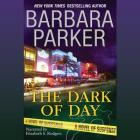 The Dark of Day Cover Image