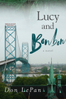 Lucy and Bonbon (Miroland) Cover Image