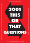 3,001 This or That Questions (Creative Keepsakes #10) Cover Image
