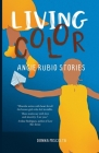 Living Color: Angie Rubio Stories Cover Image