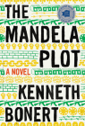 The Mandela Plot Cover Image