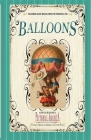 Balloons (Pictorial America): Vintage Images of America's Living Past Cover Image