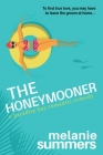 The Honeymooner Cover Image